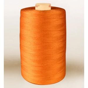 fil à coudre coton
