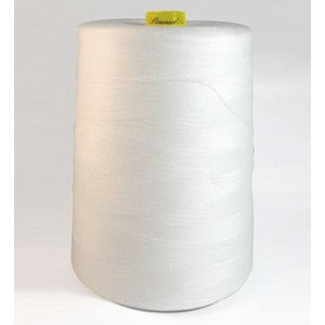 Core Yarn Poly-Coton