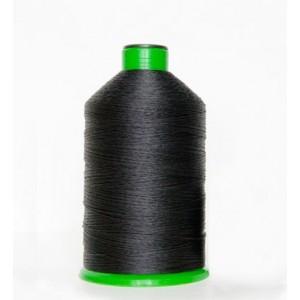 fil cuir