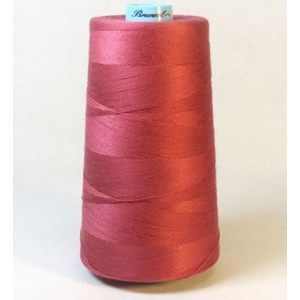 Core yarn poly-poly ZX35