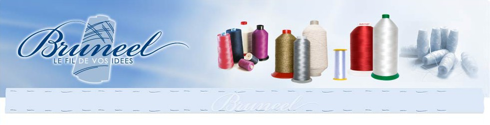 Bruneel-textile